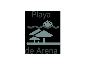 Conoce nuestra Playa de Arena