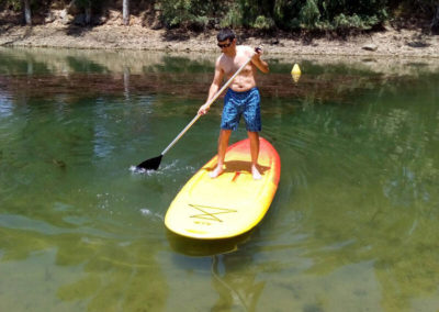 paddle-surf-isladelzujar-extremadura2