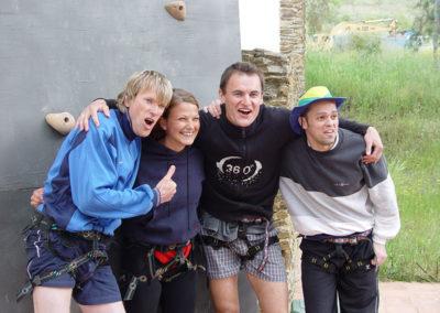 scalada-rappel13