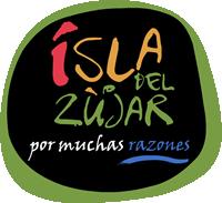 Isla del Zujar