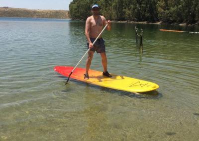 paddle-surf-isla-del-zujar-pantanos