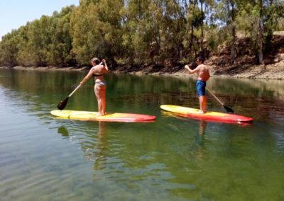 paddle-surf-isladelzujar-pantanos1