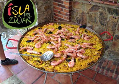 paella-ilsa-del-zujar