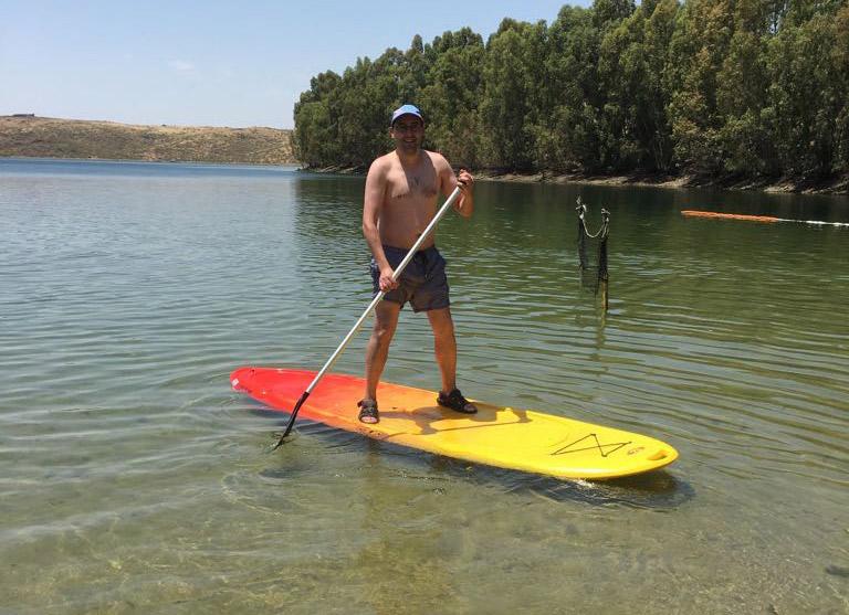 paddle-surf-isla-del-zujar-pantanos2018