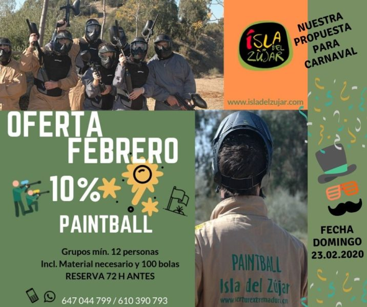 Paintball_Carnaval_2020